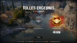 World Of Tanks enCore 1024x768 Max Details CPU-Test.png