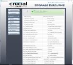 crucial storage executive.PNG