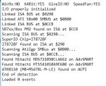 Grundeinstellungen 1b Lesen - Speedfan 4.52.PNG