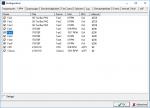 Konfiguration 2 Lüfter - Speedfan 4.52.PNG