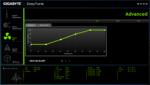gigabyte-easytune-screenshot-546ab174e9572.png