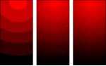 231488-colour-banding.png