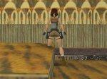 Lara Croft im Stein.jpg