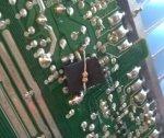 smd_resistor.JPG