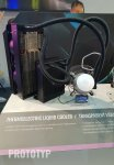 Thermoelectric-liquid-cooler-pcgh.jpg