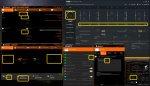 Gigabyte Software Takraten 2.jpg