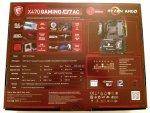 3. MSI X470 Gaming M7 AC Verpackung Rückseite.jpg