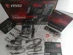8. MSI X470 Gaming M7 AC  Karton mit Zubehör.jpg