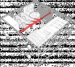 102. MSI Grafikkartenstabilisator Grafik.png