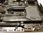 38. MSI X470 Gaming M7 AC M.2 SHIELD FROZR.jpg