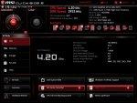 600. MSI Click Bios 5 - EZ Mode - CPU.jpg