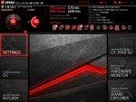 610. MSI Click Bios 5 - Advanced Mode - Übersicht.jpg