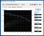 HD-tune-WD10EZEX.jpg