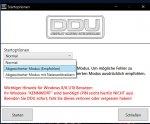 DDU abgesicherter Modus einstellen.jpg