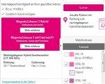 Telekom.jpg