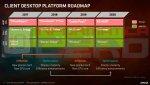 AMD-Ryzen-2018-2020-Roadmap.jpg