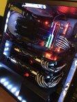 Corry PC 1700X 1080 SLI.jpg