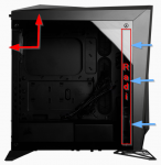 2018-07-20 14_52_20-Carbide Series SPEC-OMEGA RGB Mid-Tower Tempered Glass Gaming Case — Black.png