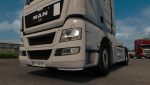 ets2_20180830_090955_00.png