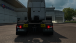 ets2_20180830_091009_00.png