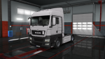 ets2_20180830_091144_00.png