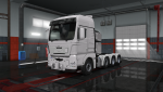 ets2_20180830_091413_00.png