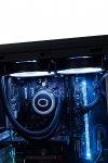 25_Cooler_Master_MasterLiquid_ML240R_ARGB.jpg
