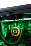 27_Cooler_Master_MasterLiquid_ML240R_ARGB.jpg