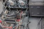 28_Cooler_Master_MasterLiquid_ML240R_ARGB.jpg