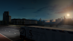 ets2_20181014_210136_00.png