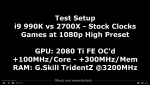 Screenshot_2018-10-26 Intel i9 9900K vs Ryzen 2700X GAME BENCHMARKS - YouTube.png