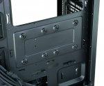 SSD-Slots.jpg