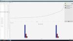 WQHD Vergleich HBCC (2).png