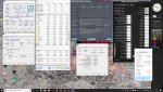 Screenshot (94).jpg