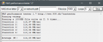 2019-05-14 11_03_07-NAS performance tester 1.7.png