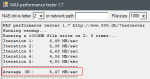 2019-05-13 12_28_28-NAS performance tester 1.7.png