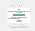 2019-05-18 11_03_30-Bitte bestätige deine Email-Adresse - Spamverdacht - klaus.lubinski@gmx.de -.png