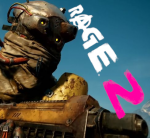 Rage 2 Cover 2.5.png