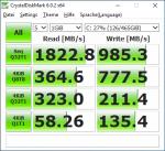 08_CDM_1GB_1.png