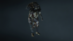Resident Evil 2   Biohazard 2 Screenshot 2019.06.15 - 23.28.38.12.png