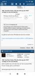 Screenshot_2019-06-20-10-02-45-277_com.android.chrome.png