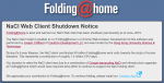 nacl-shutdown.PNG
