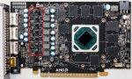 AMD-Radeon-RX-480-8GB-GDDR5_PCB.jpg