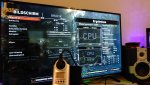 SotTR 1080p TAA Ultra Verbrauchsmessung kompletter PC 2.jpeg