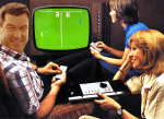 Pong Cover 1.5.png
