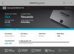 Samsung Magician.png