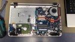 HP-15.jpg