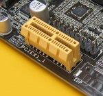 PCIe_J1900_SoC_ITX_Mainboard_IMG_1820.JPG