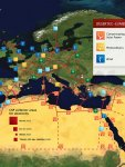 DESERTEC-Map-large.jpg