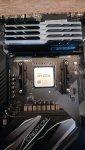 20. Drauf Sicht CPU und RAM.jpg
